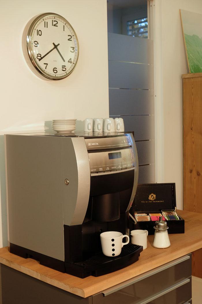 kaffeemaschine_web